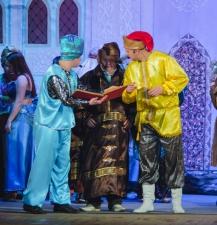 Aladdin_2014_14