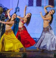 Aladdin_2014_24
