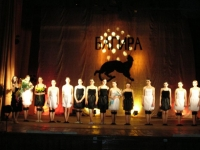 Сольная_программа_Словами_танца_2006