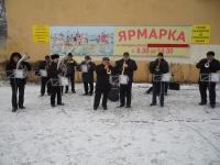 Духовой_5