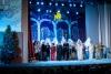 Карнавальная ночь Новогоднее шоу 29.12.2018г