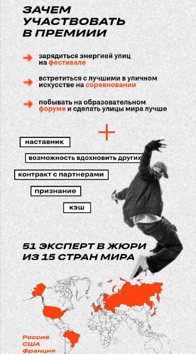 lC8m_7gByZw