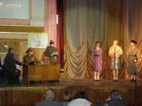 Народный театр_7