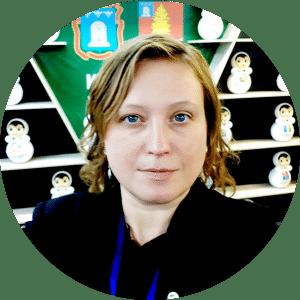 Буханова